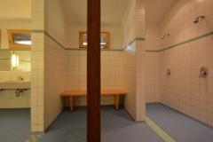 Querschnitt_Dusche-Umkleide_Waschbecken