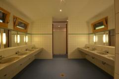 duschhaus-innen