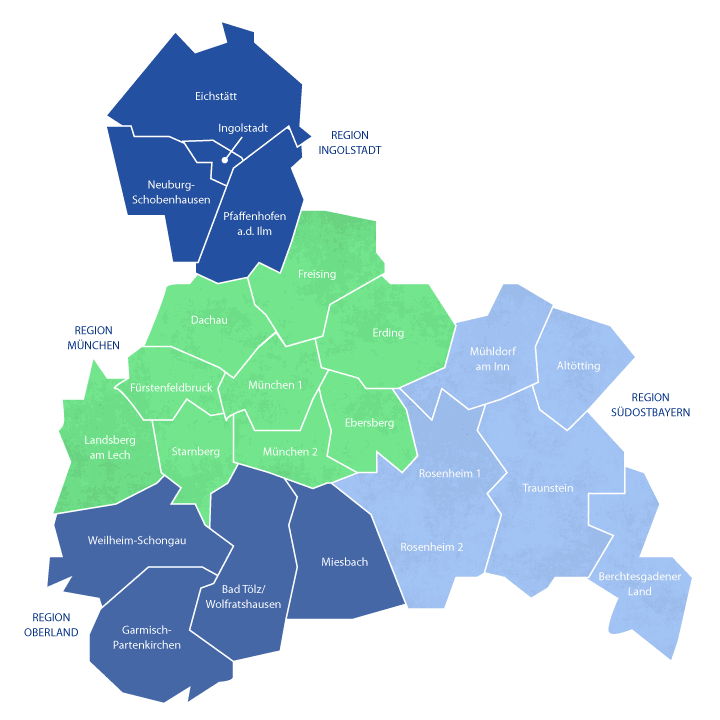 Karte_ly_01