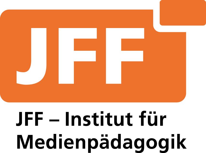 Logo_JFF_Neu