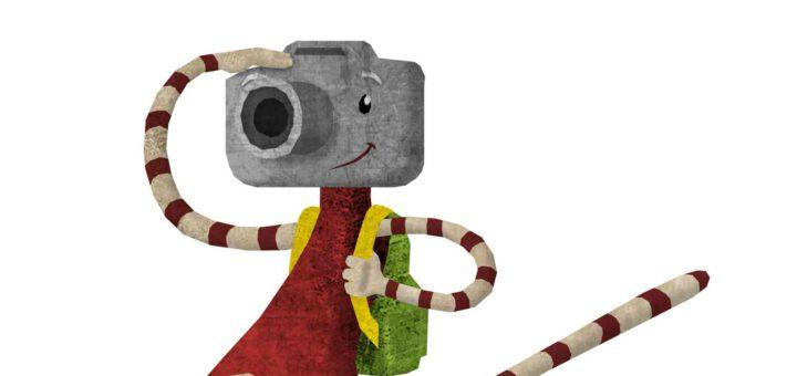 fotogratier_Rollschuhe_Porträt