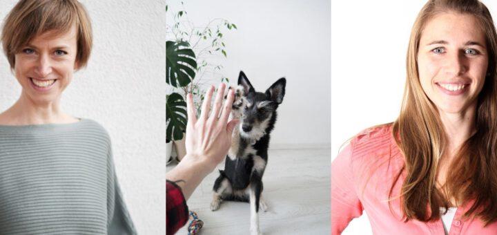 Interview Katrin und Eva
