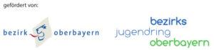 Logoleiste Foerderungen