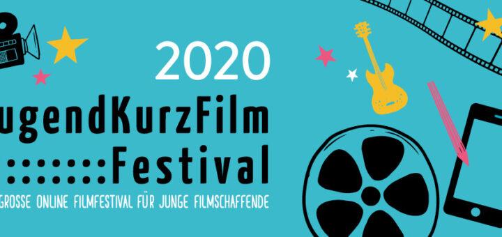 Jugendkurzfilmfest