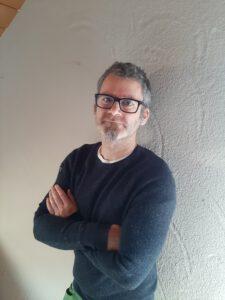 Markus Hönig