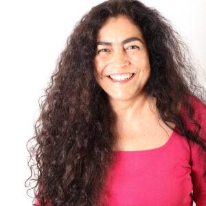 Teresa Avila