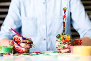 Kreativität_Jugendarbeit lebt