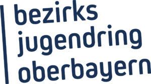 Logo BJR Oberbayern