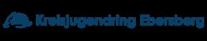 Logo KJR Ebersberg mit Freshling