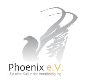 Logo Phoenix e.V.
