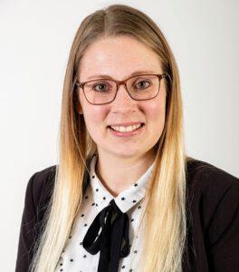 Lisa Worschech