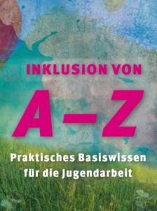 Inklusion von A-Z