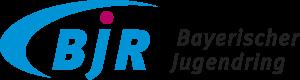 Bayerische Jugendring Logo